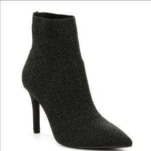 Brand new Gianni Bini Katonya Sock Boots size 8.5